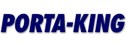 Commercial / Industrial security  products from Porta-king