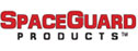Commercial / Industrial security products from SpaceGuard Products