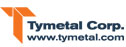 Commercial / Industrial security  products from Tymetal Corp.